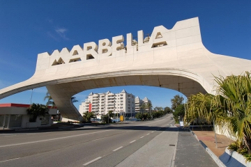 Marbella – More Than Just A Location